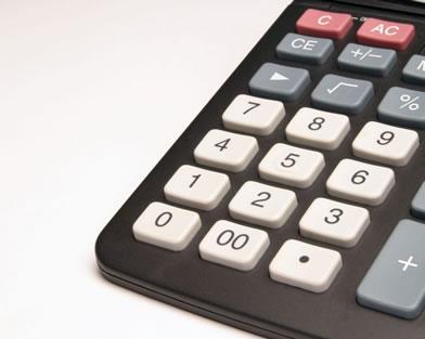 Rebar Calculator